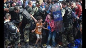 150903121516-restricted-08-migrant-crisis-super-169